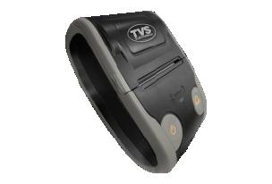 TVS-E MP 280 LITE Mobile Printer