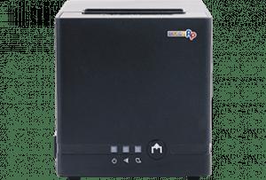 Champ-RP Thermal Printer