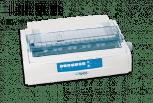 TVS-E HD-955 Dot Matrix Printer
