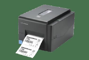 TVS-E LP 46 LITE Label printers