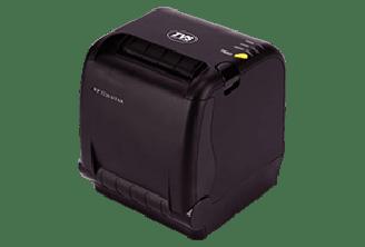 TVS-E RP 3220 STAR Thermal Receipt Printer
