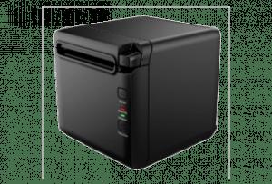 S80 Thermal Printer