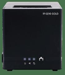 TVS-E RP-3210-GOLD Thermal Receipt Printer
