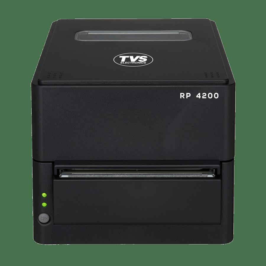 TVS-E RP 4200 Thermal Receipt Printer