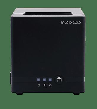 TVS-E RP 3210 GOLD Thermal Receipt Printer