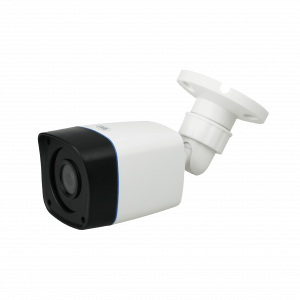 TVS-E SC-21BL Classic-01 CCTV Solution