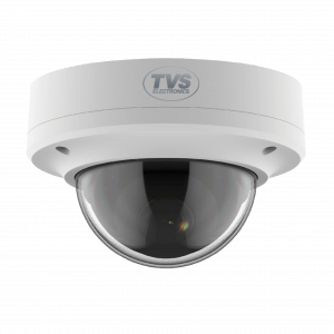 TVS-E SC-21DL Star-01 CCTV Solution