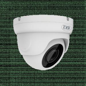 TVS-E SC-21EL Classic-01 CCTV Solution