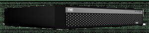 TVS-E SR-204L Classic CCTV Solution