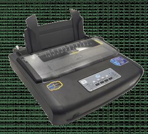 TVS-E MSP 270 STAR Dot Matrix Printer