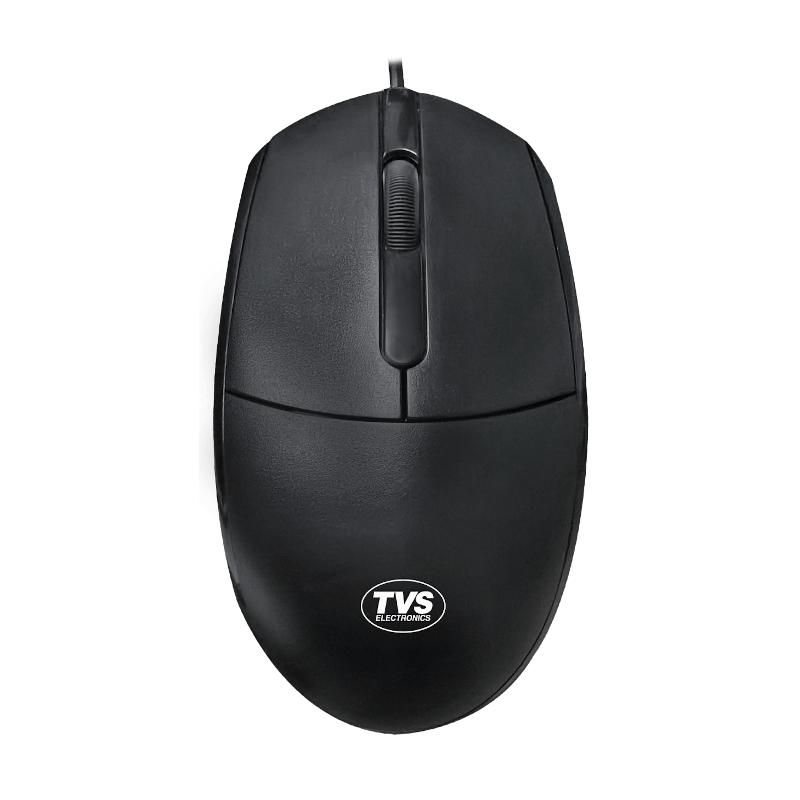 Champ M120 Optical Mouse