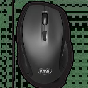 WM616 Wireless Mouse