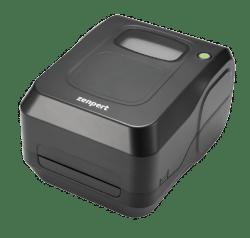Zenpert 4T520 Desktop Label Printer