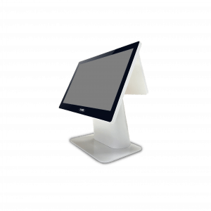 TP-415CA-01 Touch POS system