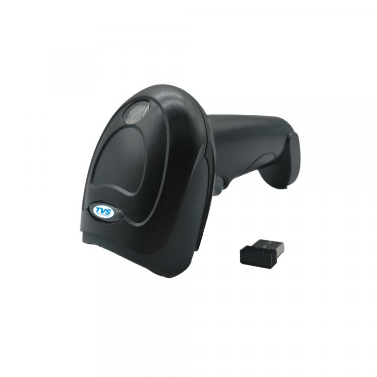 BS-i203G BT 2D wireless scanner