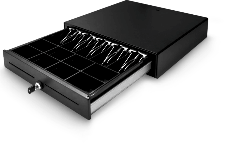 TVSe Wireless Barcode Scanner BS – i302G
