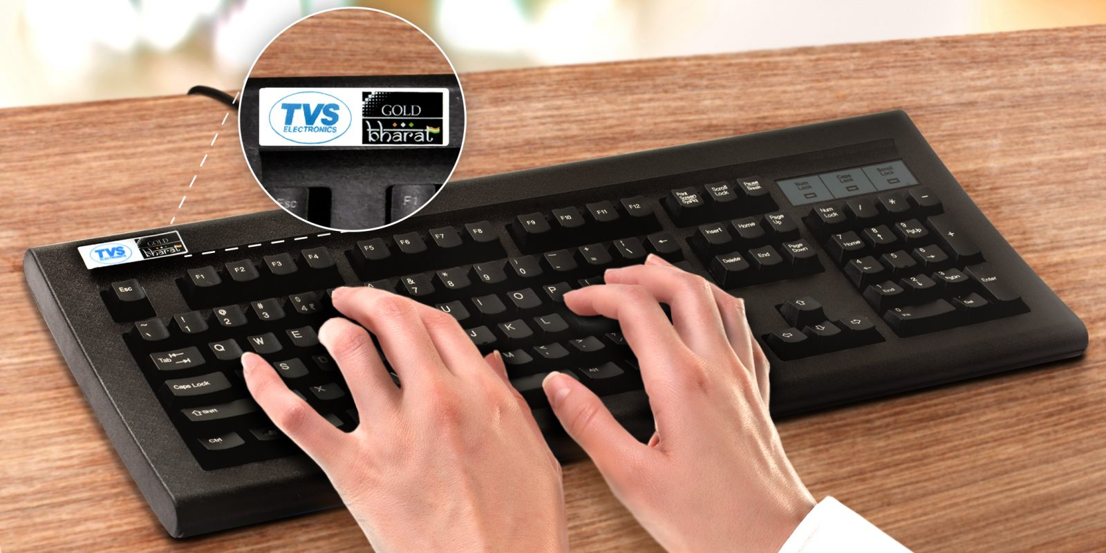 Why You Should Upgrade To Mechanical Keyboards