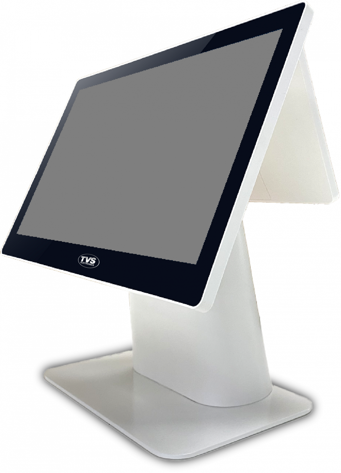 TVSe Touch POS System TP 415CA