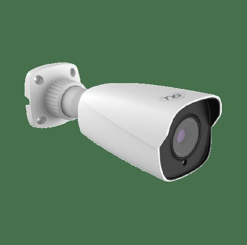 TVSE SC-21BT Star-01 CCTV Bullet Camera