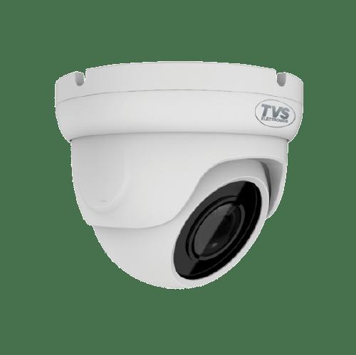 SC-21BL Classic CCTV Analog HD Camera