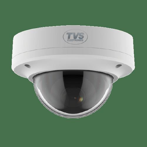 TVSE SC-21DL Star-01 CCTV IP Camera