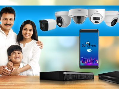 5 Significant Benefits of Installing CCTV