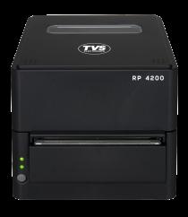 RP 4200 (2)
